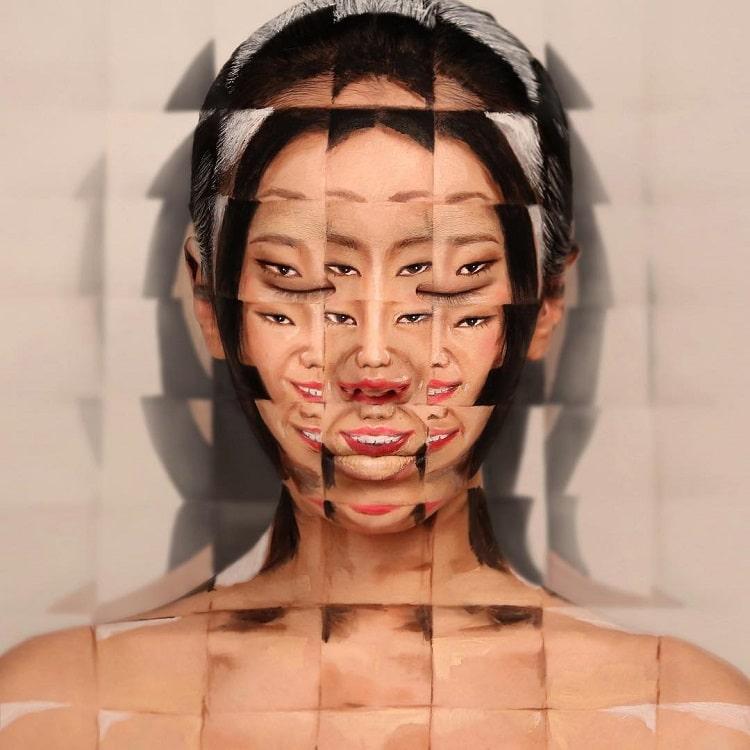 dain-yoon-illusion-makeup-13