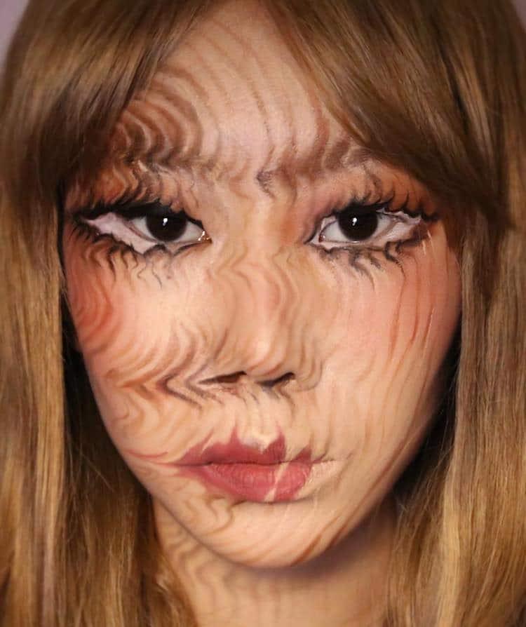 dain-yoon-illusion-makeup-4