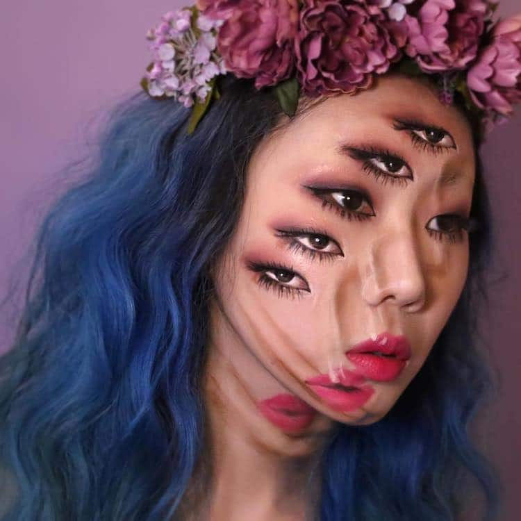 dain-yoon-illusion-makeup-7