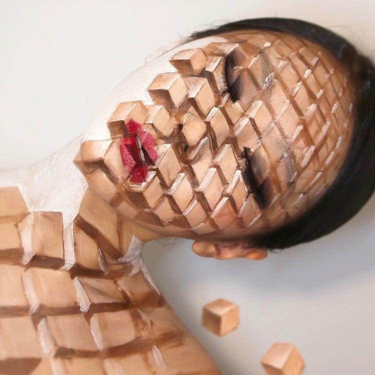 dain-yoon-illusion-makeup-9