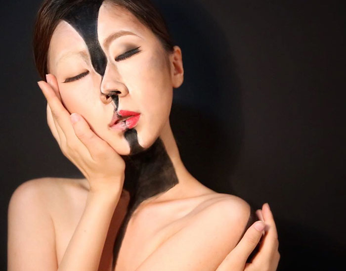 optical-illusion-makeup-artist-dain-yoon-1-5953852e9e895__700 (1)