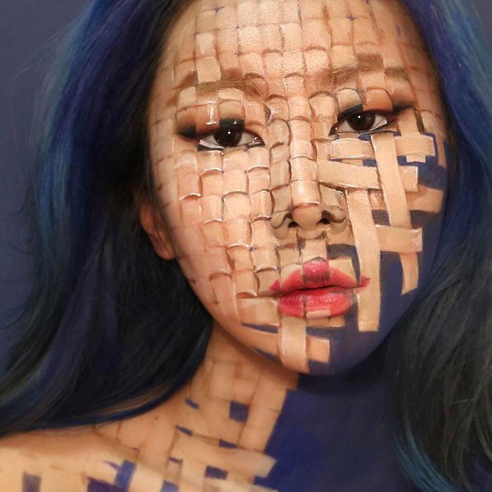 optical-illusion-makeup-artist-dain-yoon-12-595385432f77d__700 (1)
