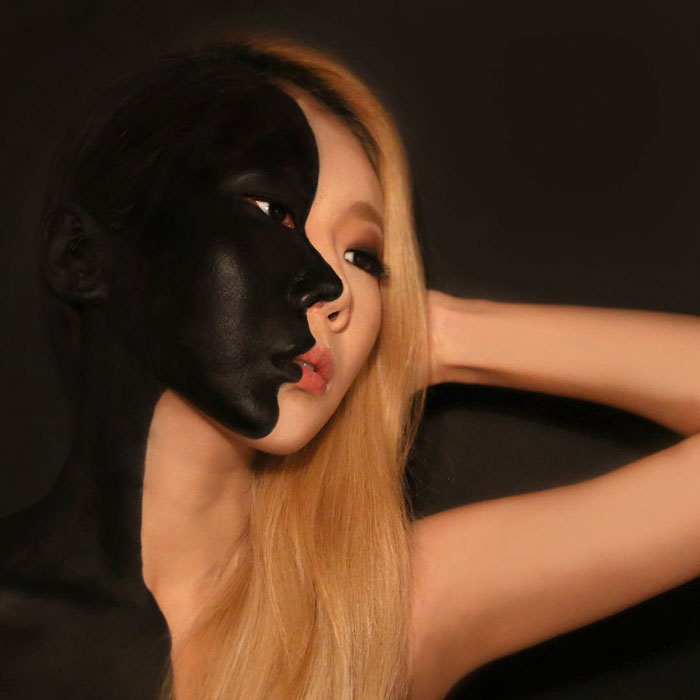 optical-illusion-makeup-artist-dain-yoon-14-595385466cf63__700 (1)