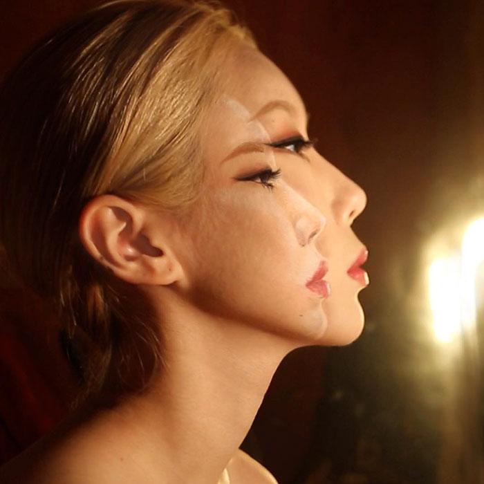 optical-illusion-makeup-artist-dain-yoon-17-5953854bd9674__700 (1)