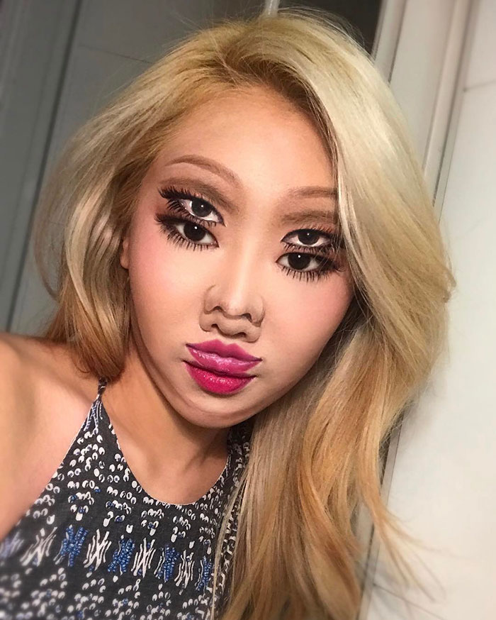 optical-illusion-makeup-artist-dain-yoon-2-595385308901f__700 (1)