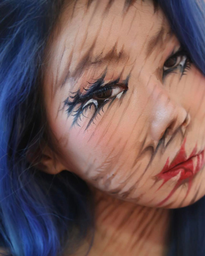 optical-illusion-makeup-artist-dain-yoon-26-5953855b79ad0__700 (1)
