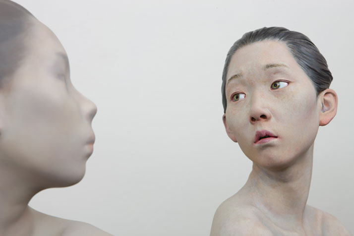 reflection-Choi-Xooang-yatzer