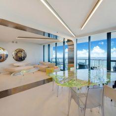 zaha-hadid-residence-w-hotel-tower-collins-avenue-miami_dezeen_2364_col_8-1704x1137