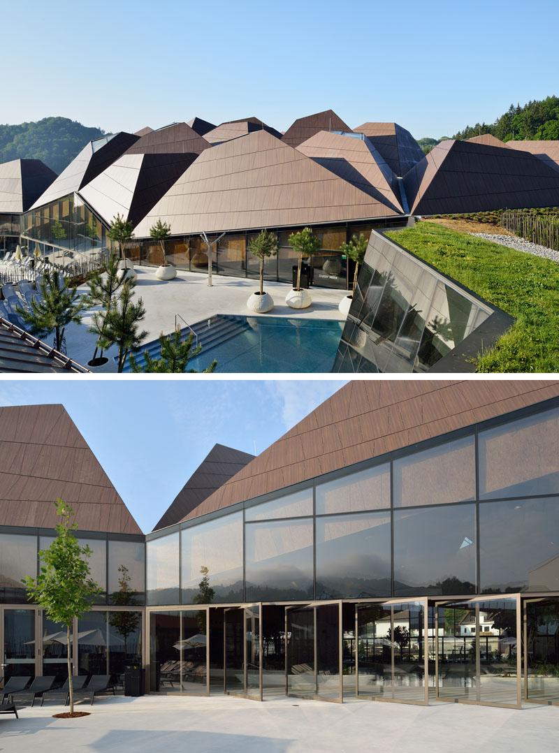 modern-wellness-center-archtiecture-241018-101-03