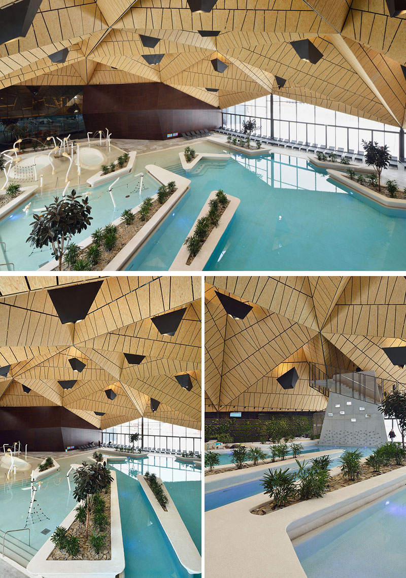 modern-wellness-center-swimming-pool-archtiecture-241018-101-05