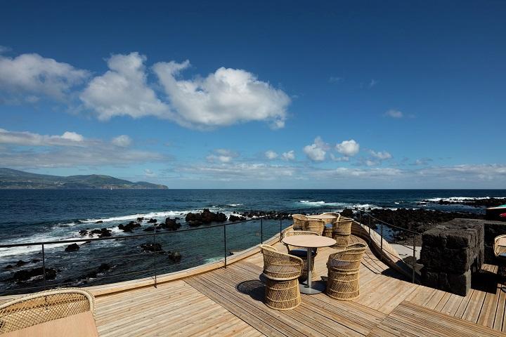 Cella-Bar-Azores-Photo-by-Fernando-Guerra-P13