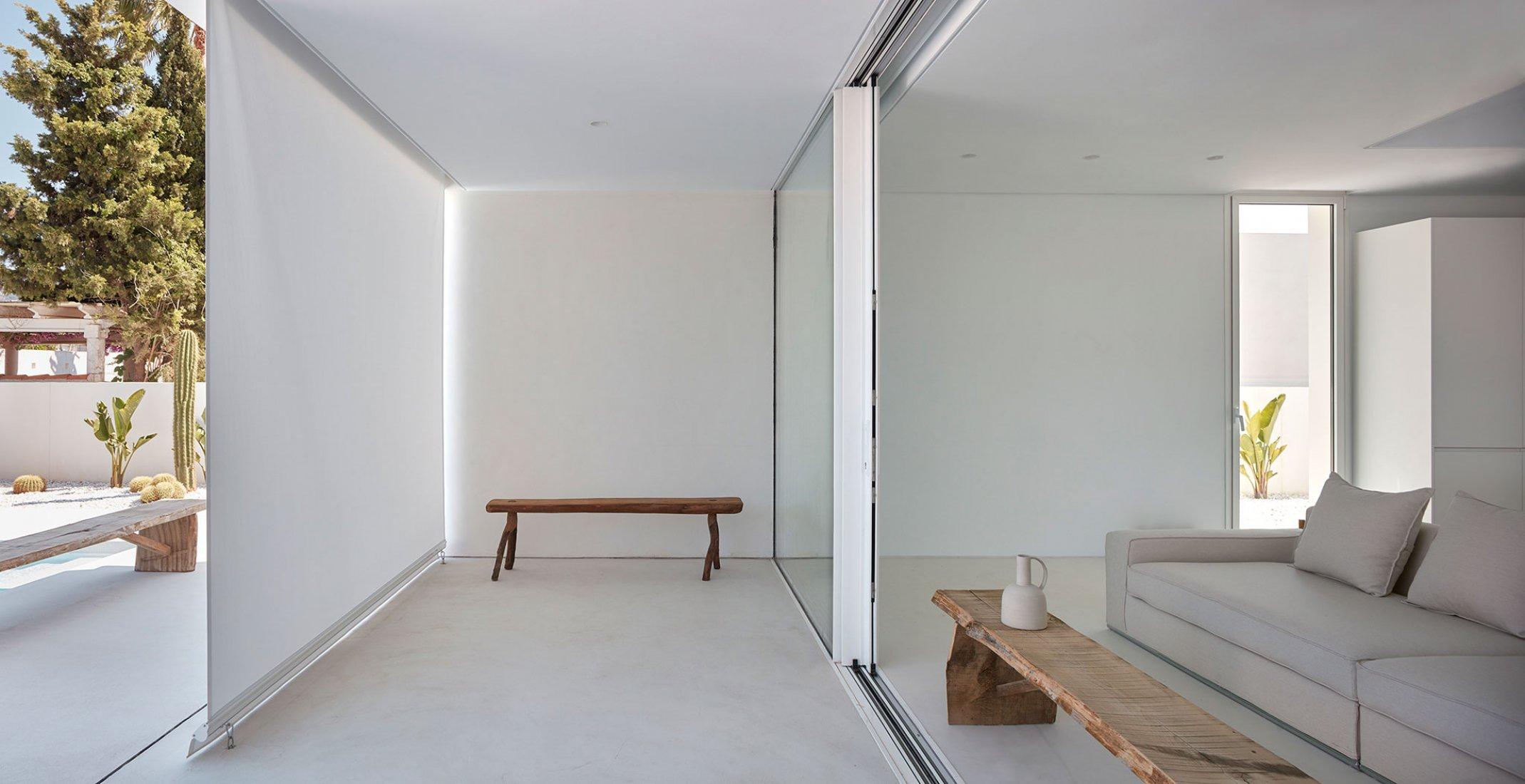 metalocus_carles_faus_carmen_house_25