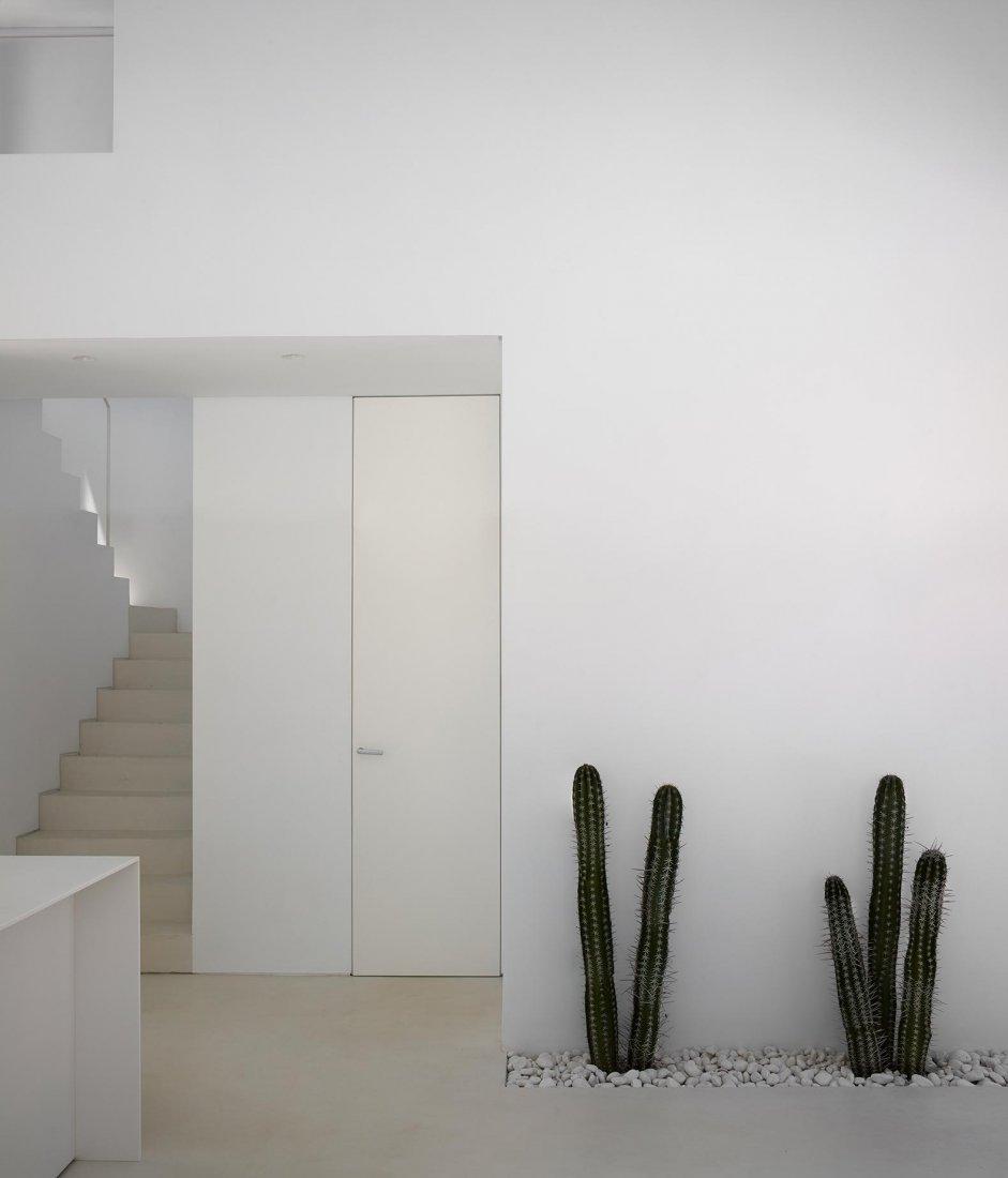 metalocus_carles_faus_carmen_house_29