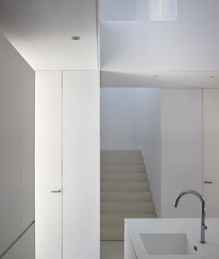 metalocus_carles_faus_carmen_house_30