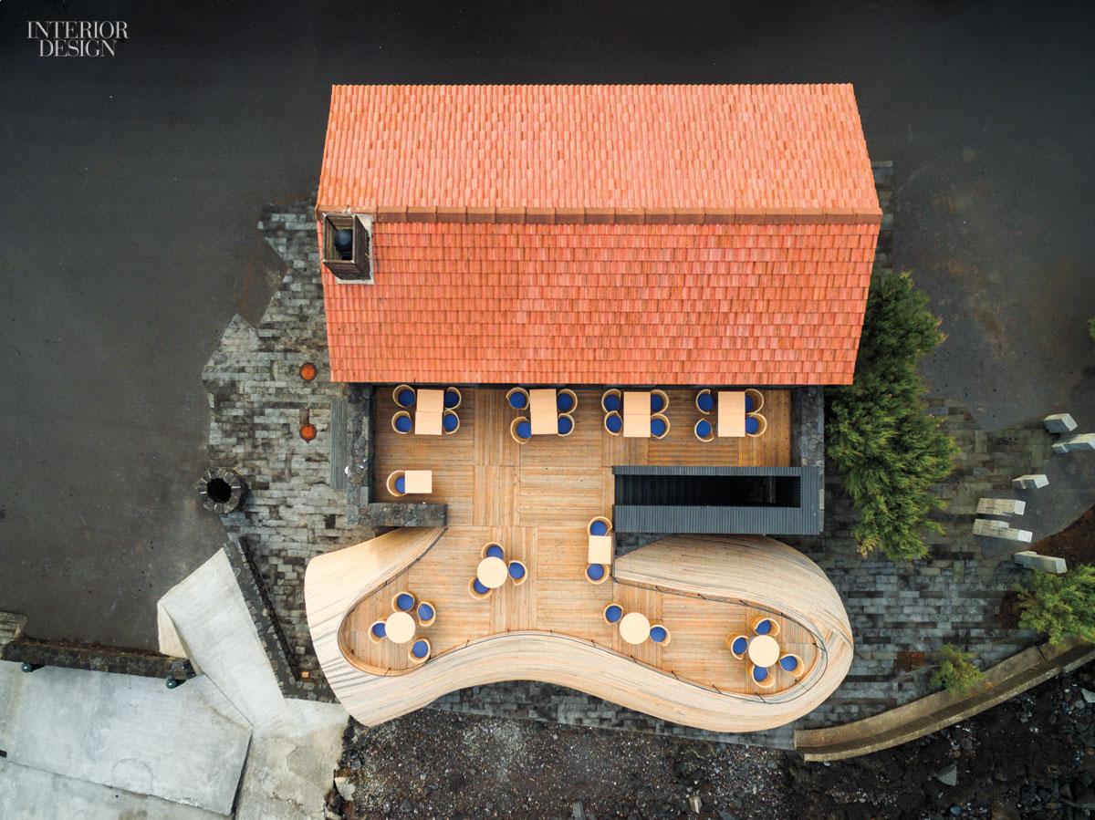 roof-deck-cella-bar-azores-fcc-architecture-paulo-lobo-interior-design-0616