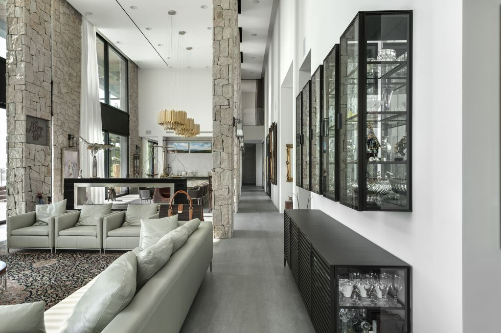 ישראלביץ אדריכלים- צילום עודד סמדר (18)