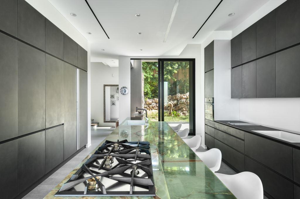 ישראלביץ אדריכלים- צילום עודד סמדר (2)