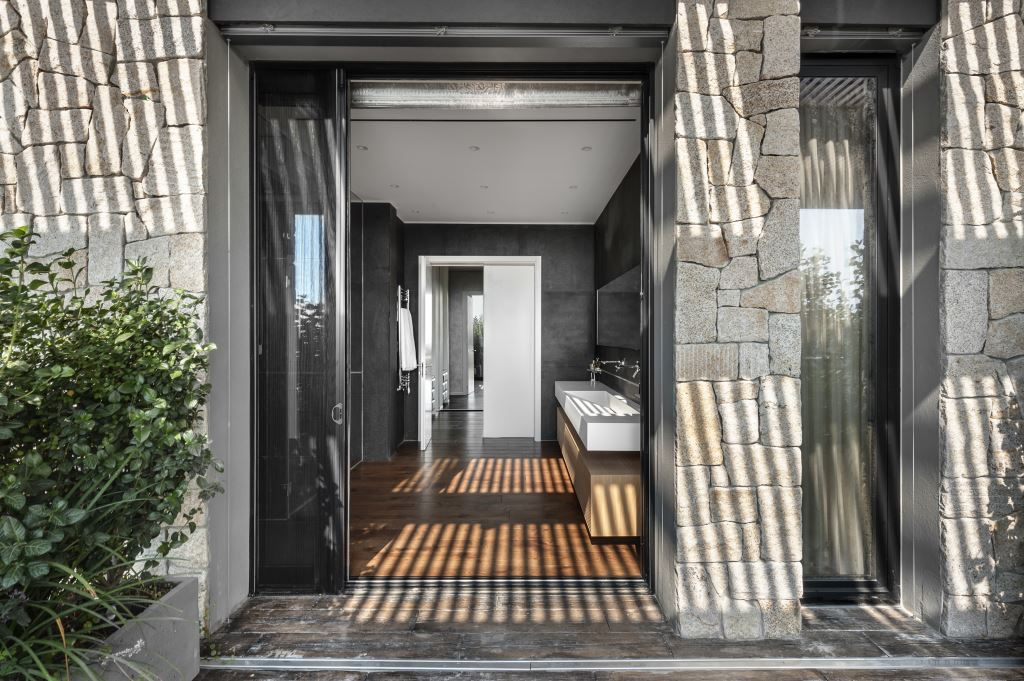 ישראלביץ אדריכלים- צילום עודד סמדר (26)