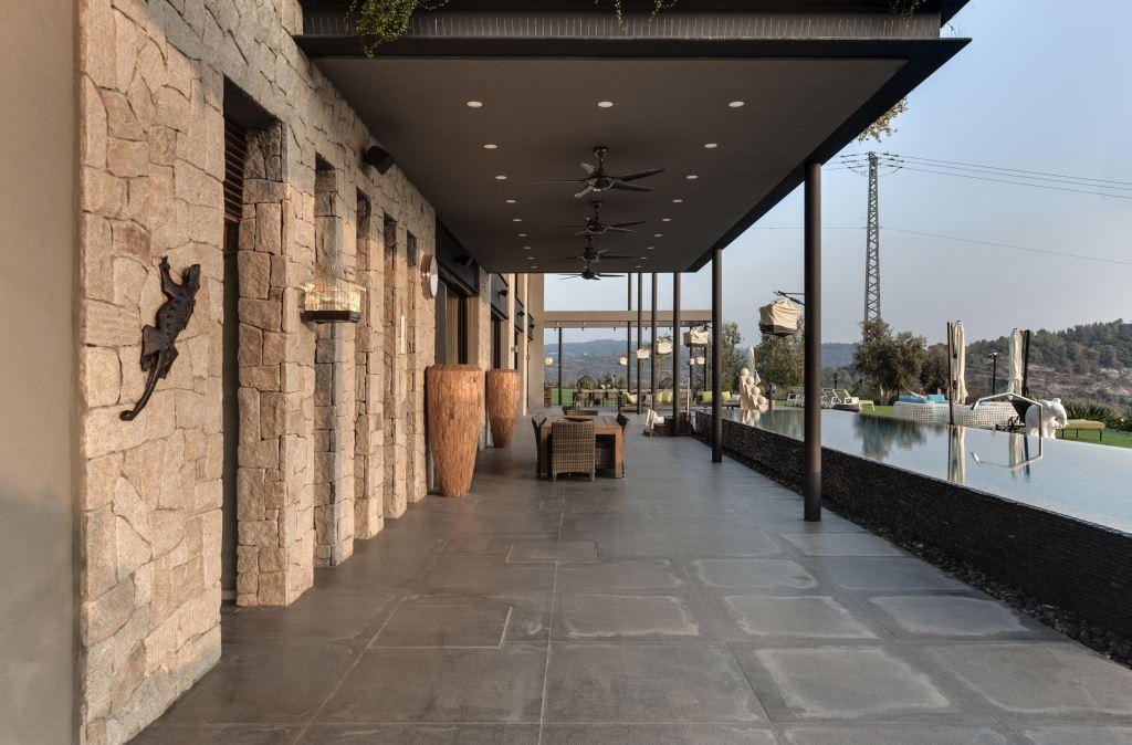 ישראלביץ אדריכלים- צילום עודד סמדר (34)