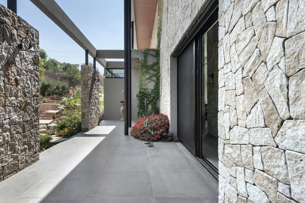 ישראלביץ אדריכלים- צילום עודד סמדר (5)