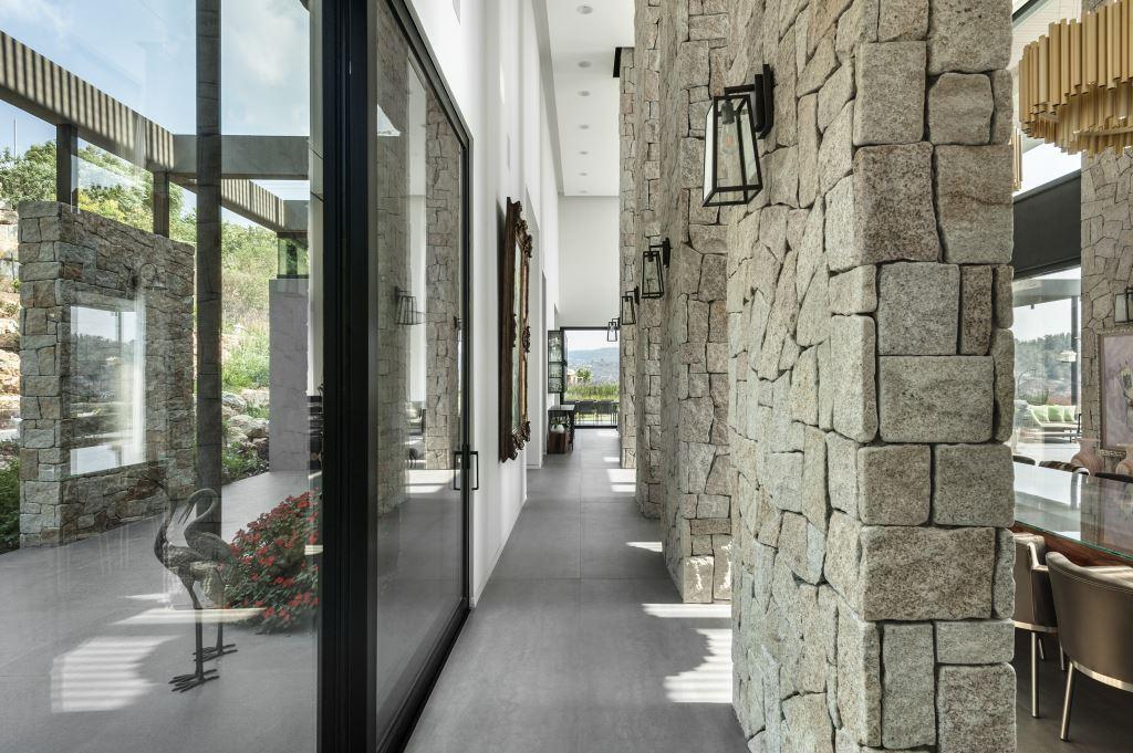 ישראלביץ אדריכלים- צילום עודד סמדר (21)