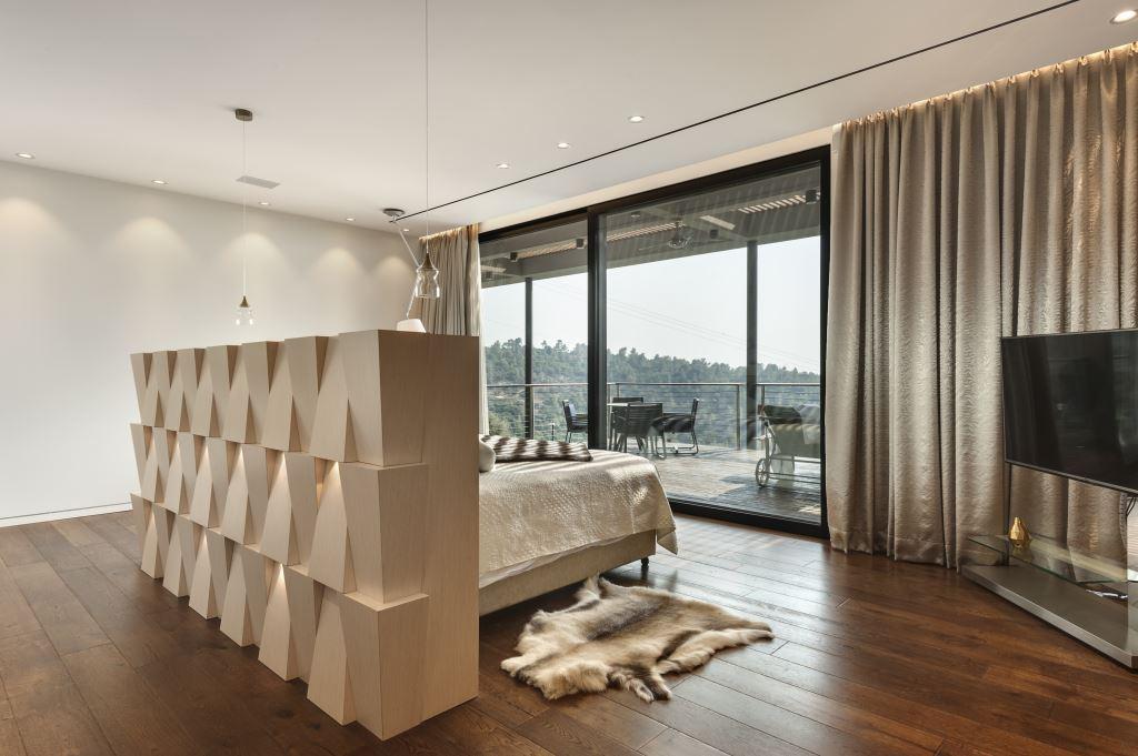 ישראלביץ אדריכלים- צילום עודד סמדר (30)