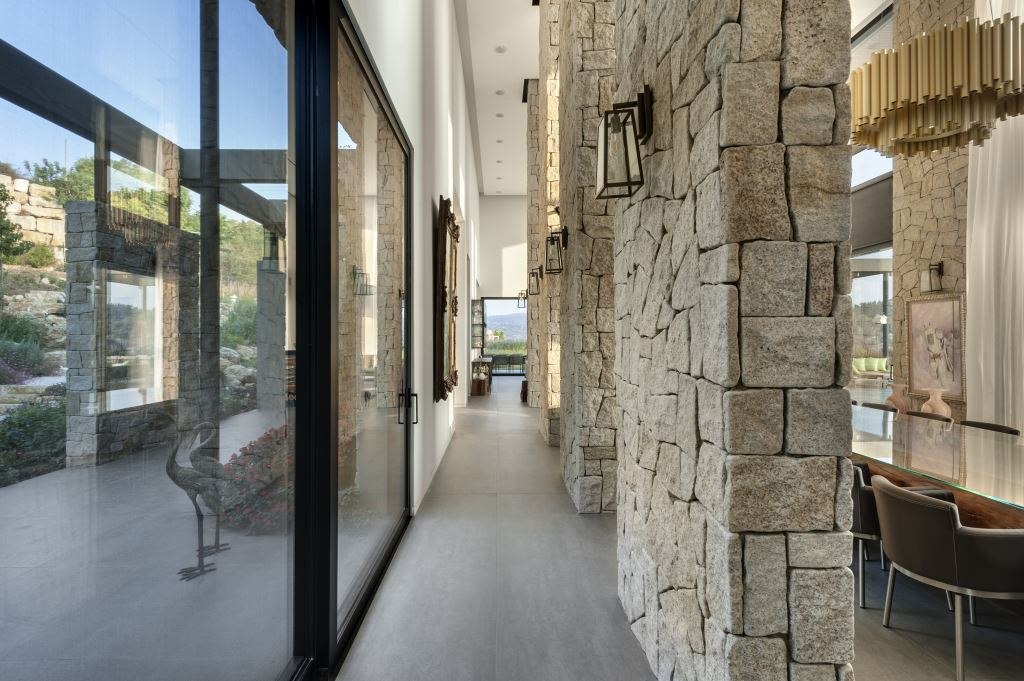 ישראלביץ אדריכלים- צילום עודד סמדר (32)