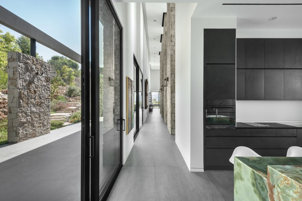 ישראלביץ אדריכלים- צילום עודד סמדר (4)