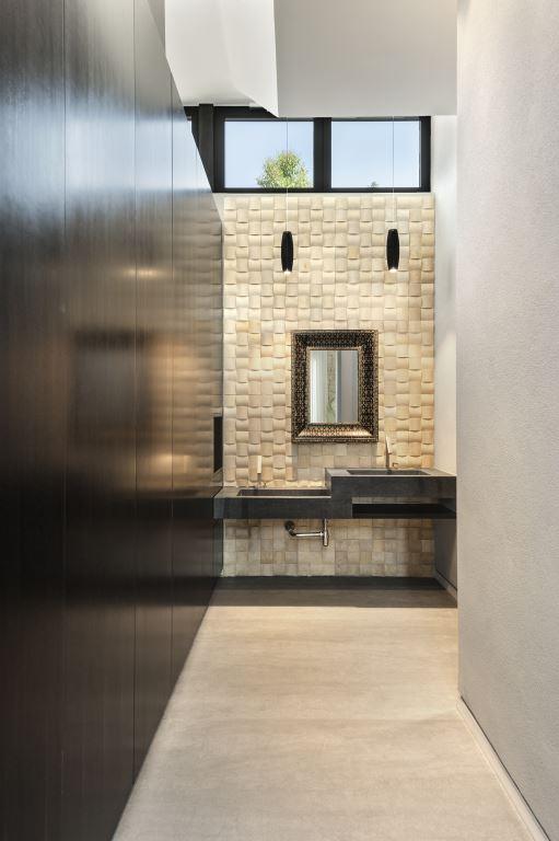 ישראלביץ אדריכלים- צילום עודד סמדר (7)