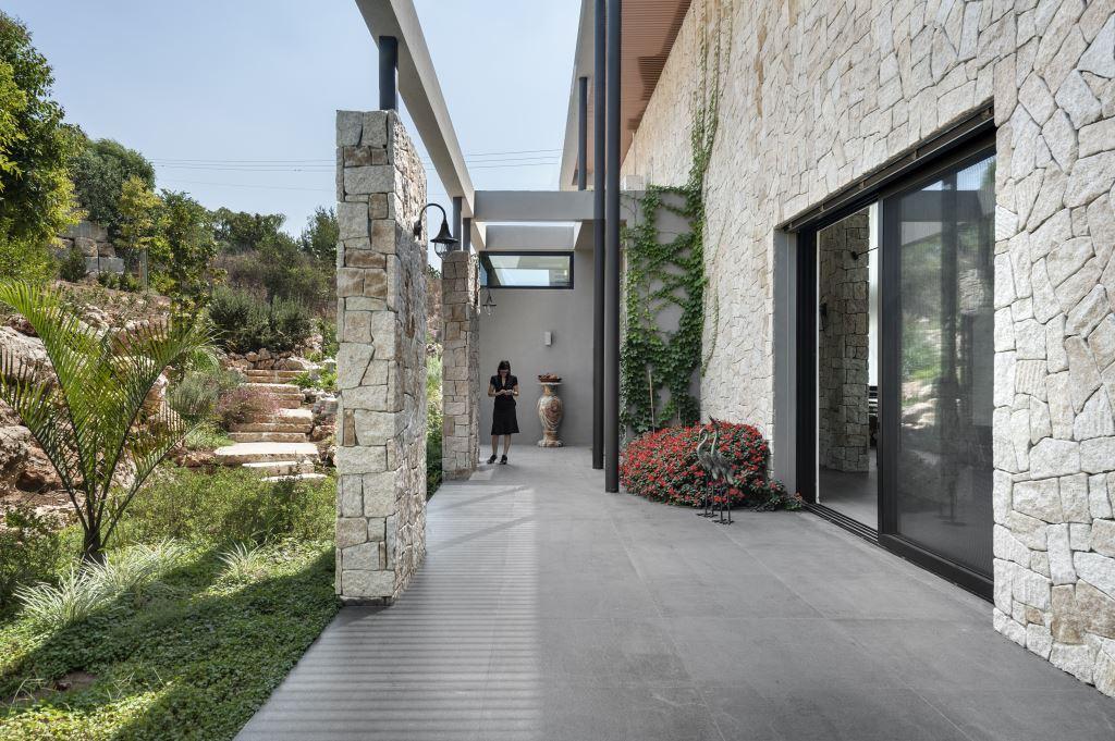 ישראלביץ אדריכלים- צילום עודד סמדר (8)