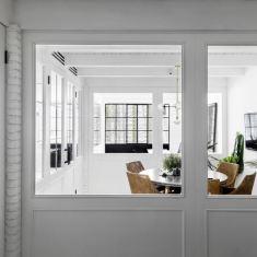 משרד אדריכלות שרה ונירית פרנקל, קרדיט איתי בנית (1)