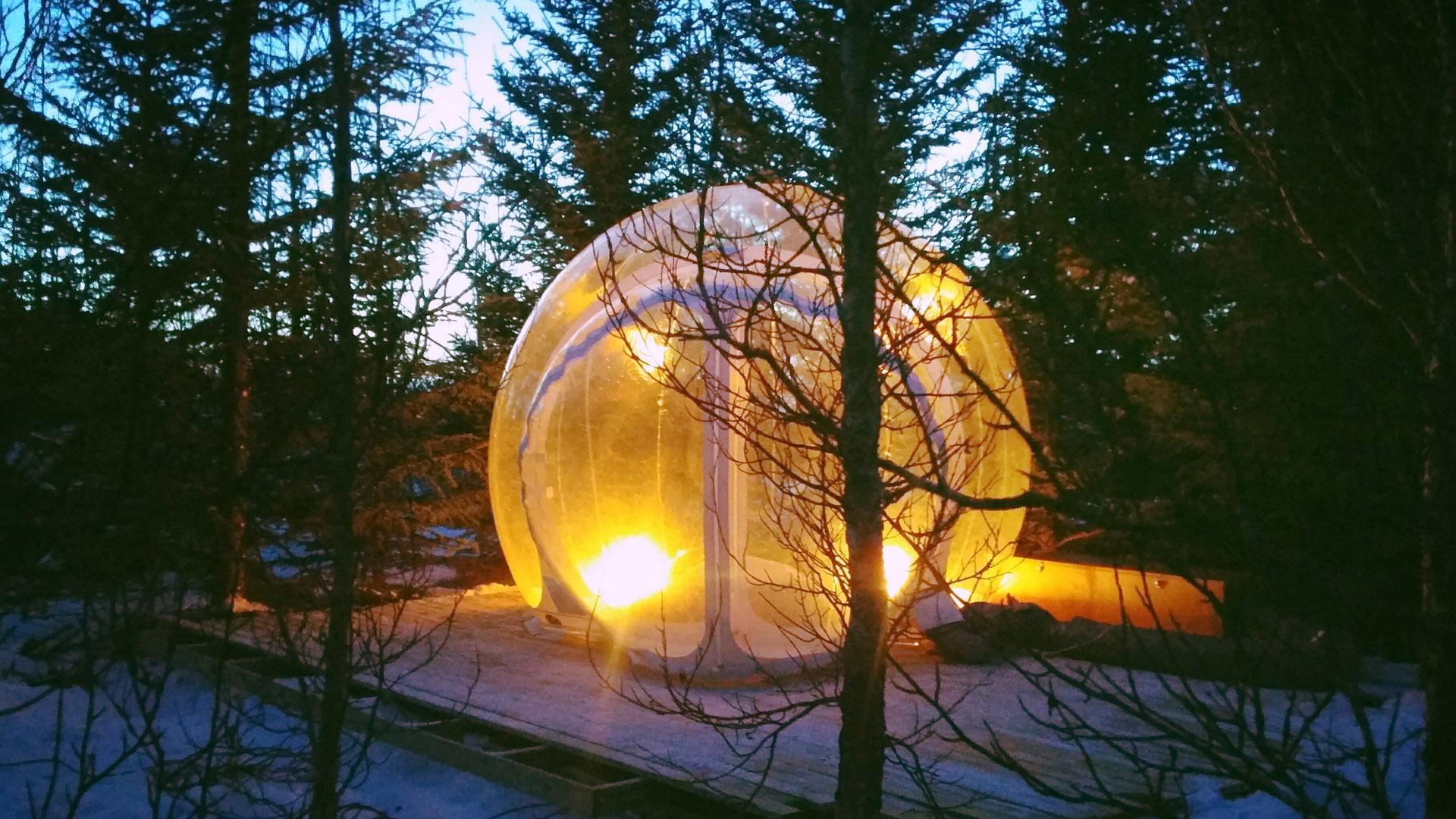 Aurora-bubble-1