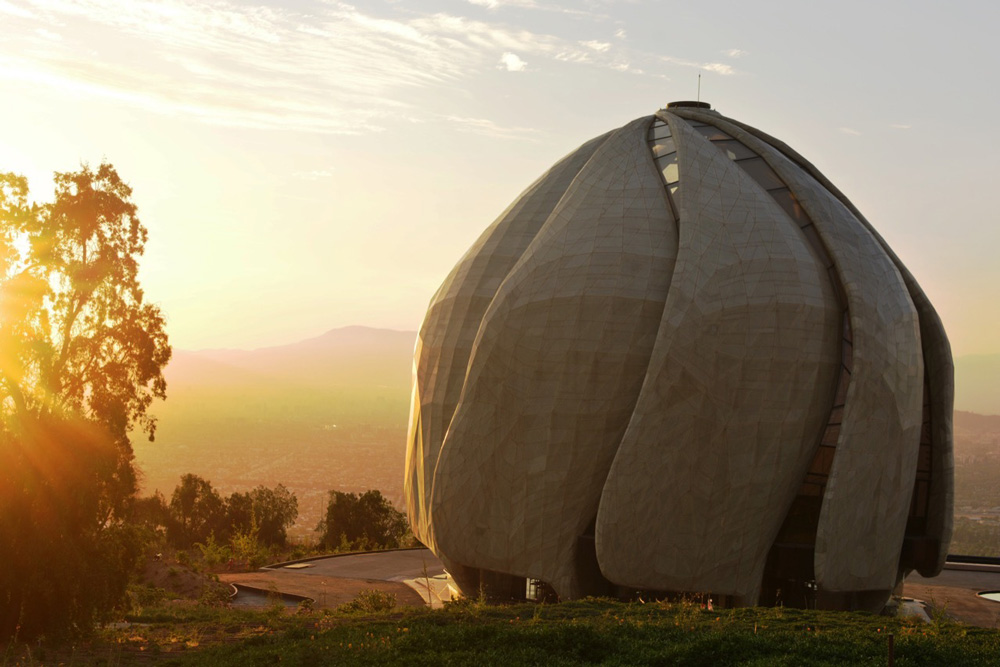 Bahá'í--Hariri-Pontarini-Architects-Visual-Atelie-8-12