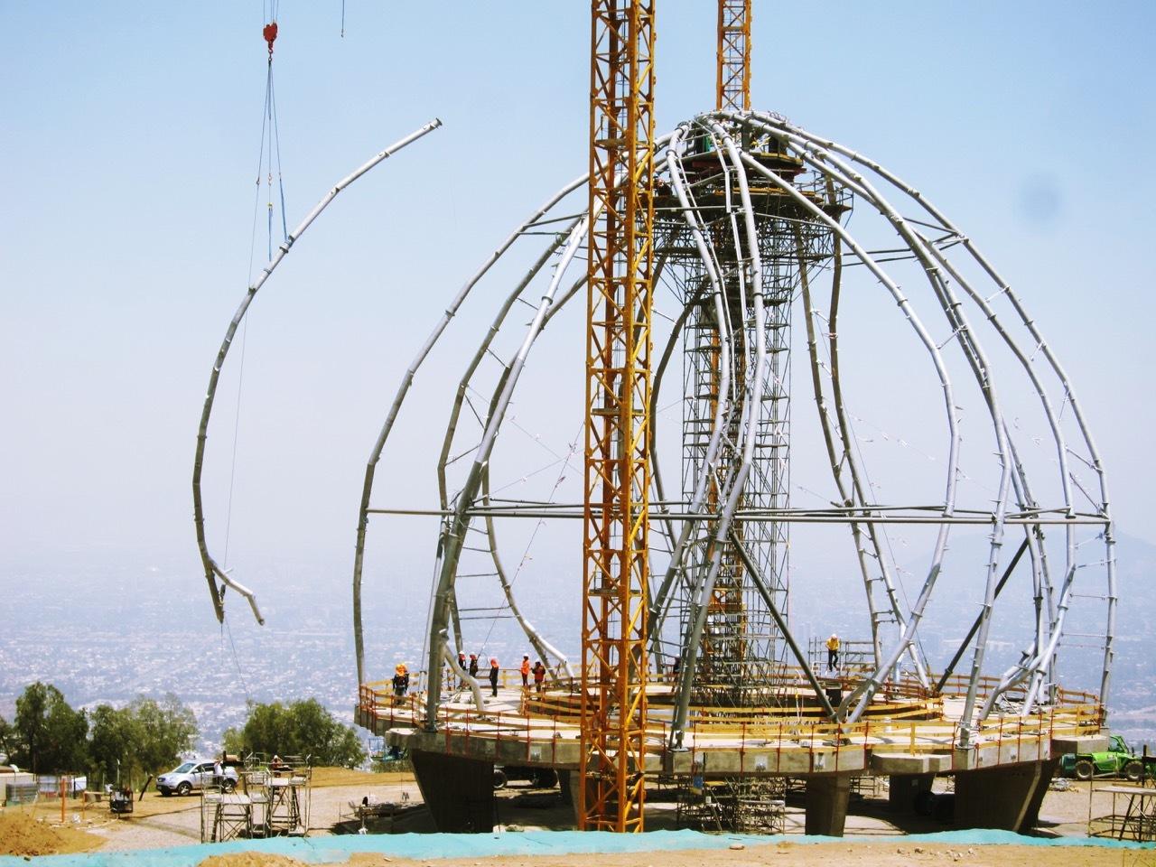 Construcción_del_Templo_-_1
