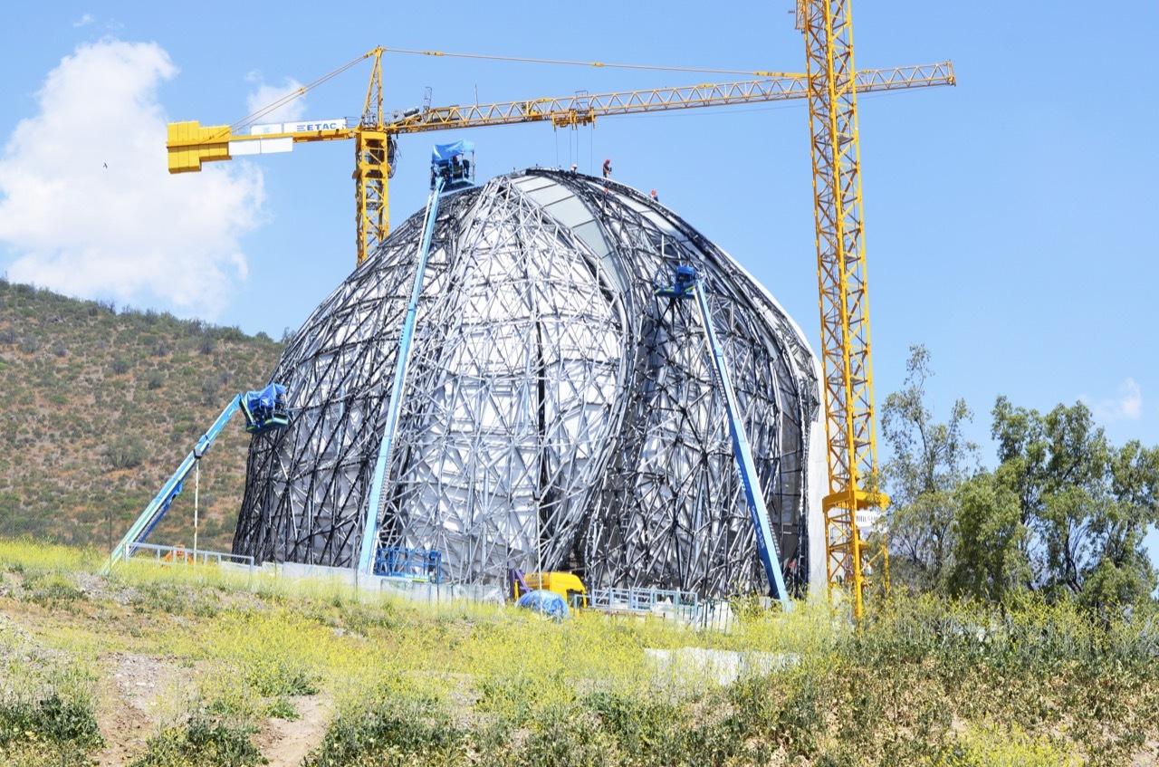 Construcción_del_Templo_-_10