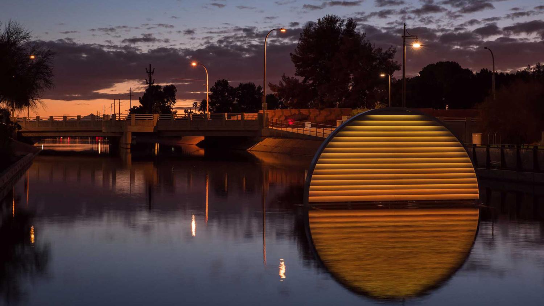 Sebastian_Kite_The-Green-Ray-Arizona-Scottsdale_header