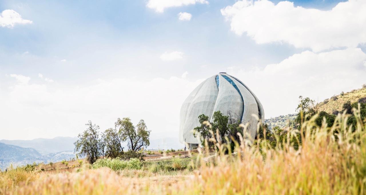 Templo_Bahá'í_de_Sudamérica_-_1