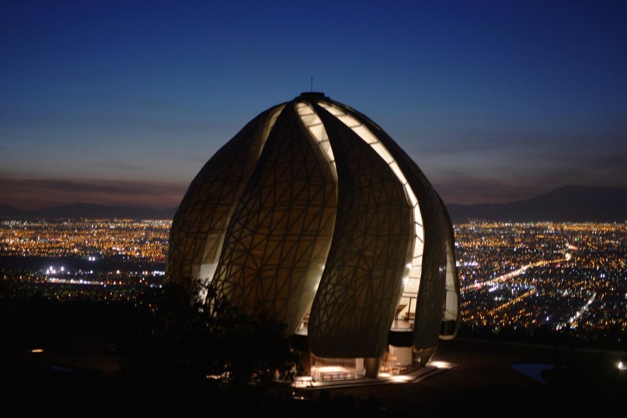 Templo_Bahá'í_de_Sudamérica_-_10
