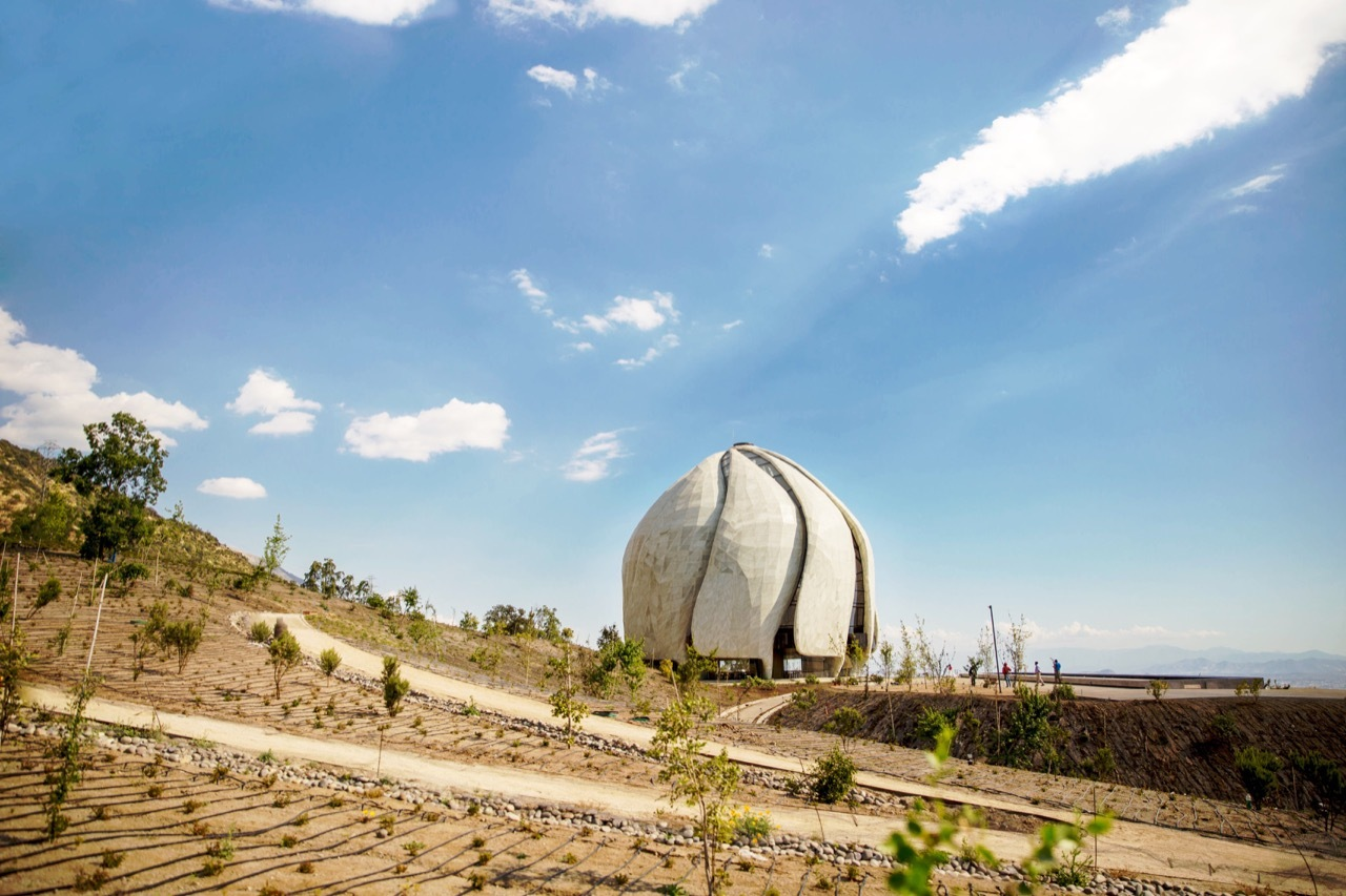 Templo_Bahá'í_de_Sudamérica_-_2