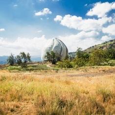 Templo_Bahá'í_de_Sudamérica_-_3