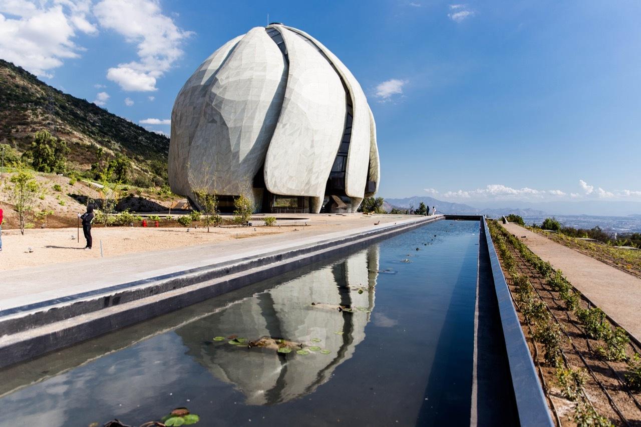 Templo_Bahá'í_de_Sudamérica_-_4