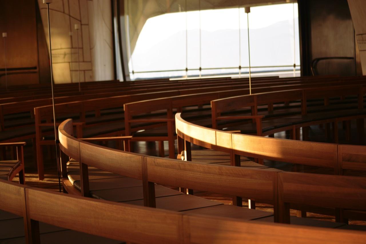 Templo_Bahá'í_de_Sudamérica_-_6