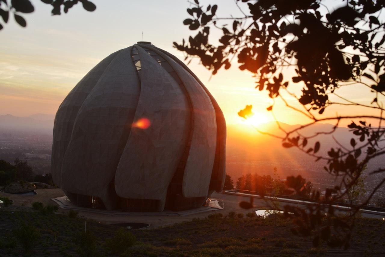 Templo_Bahá'í_de_Sudamérica_-_8