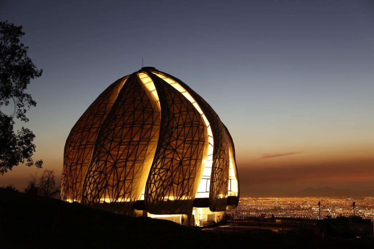 Templo_Bahá'í_de_Sudamérica_-_9