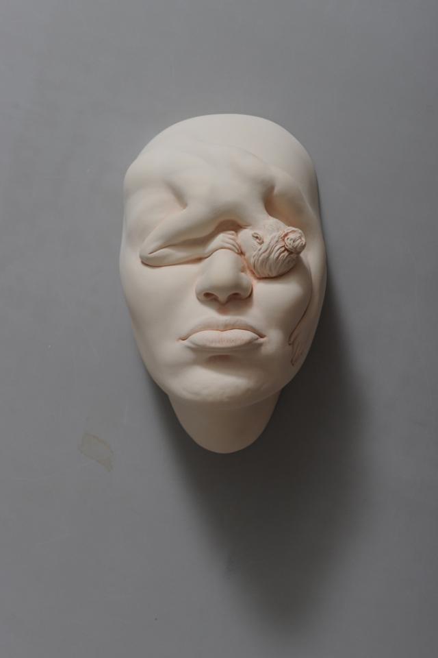 Visage-Porcelaine-ART-011