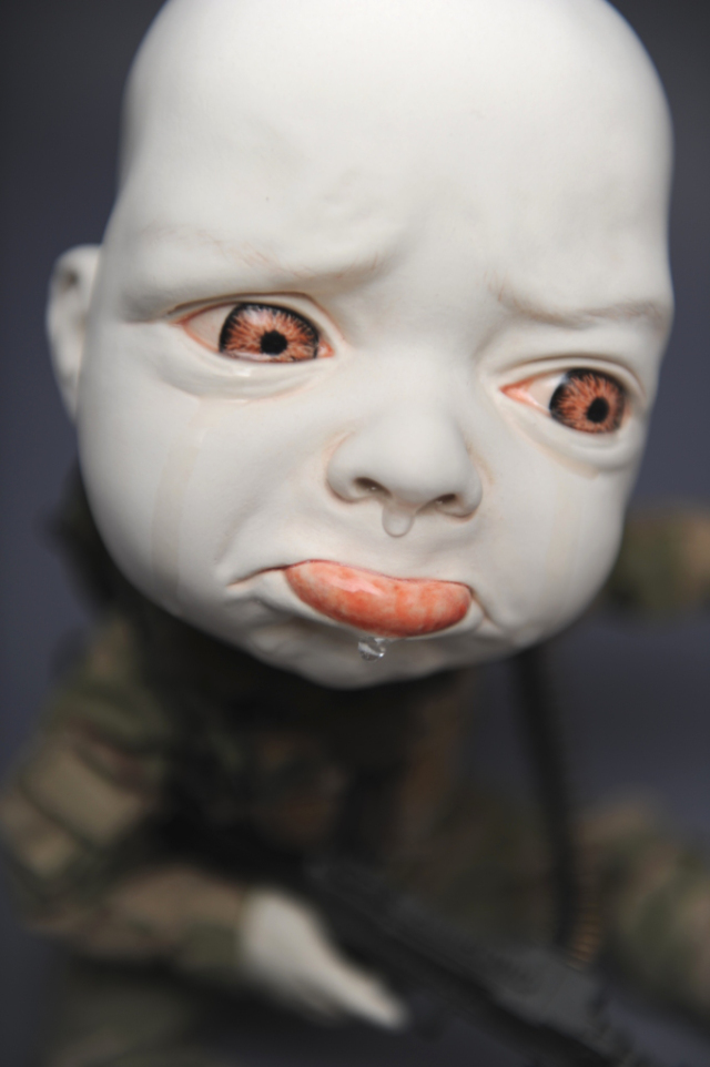 Visage-Porcelaine-ART-016