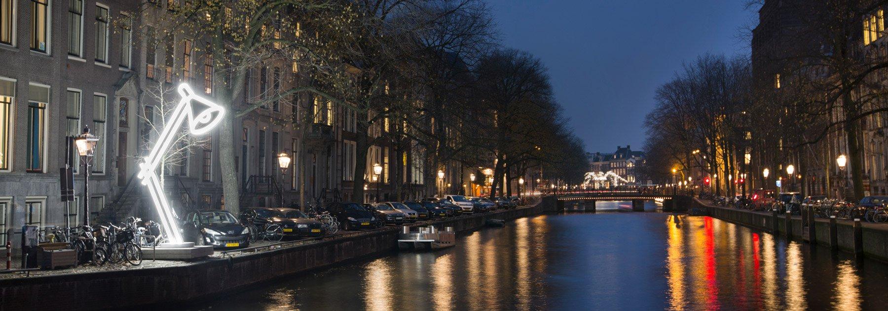 amsterdam-light-festival-designboom-1800