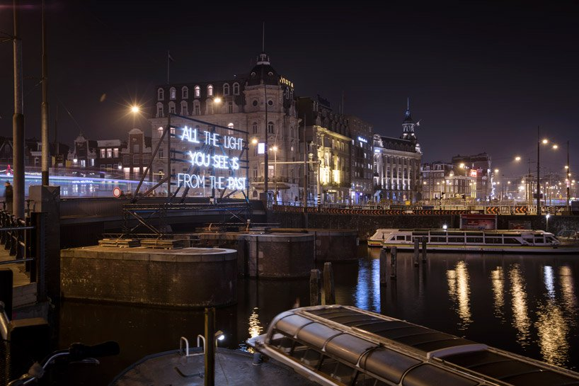 amsterdam-light-festival-designboom-818-1