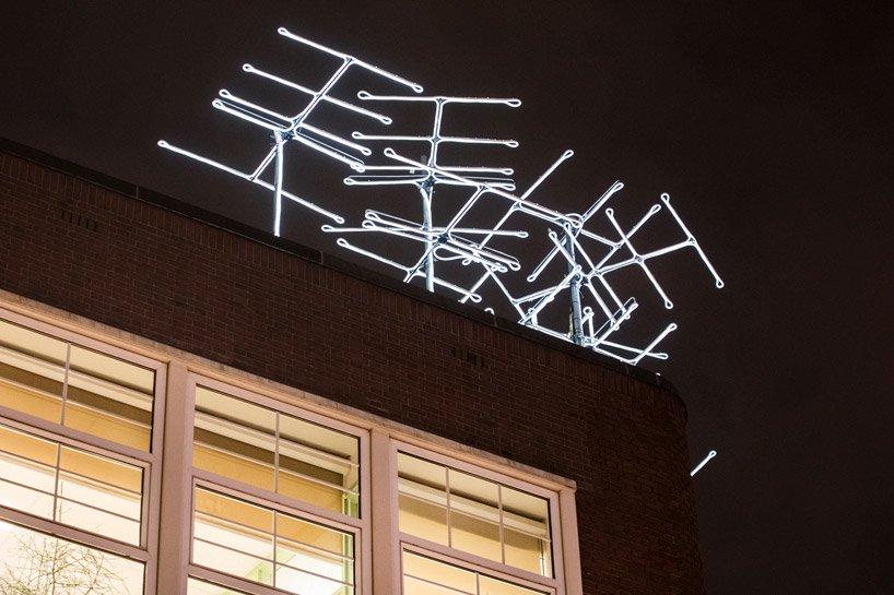 amsterdam-light-festival-designboom-818-11