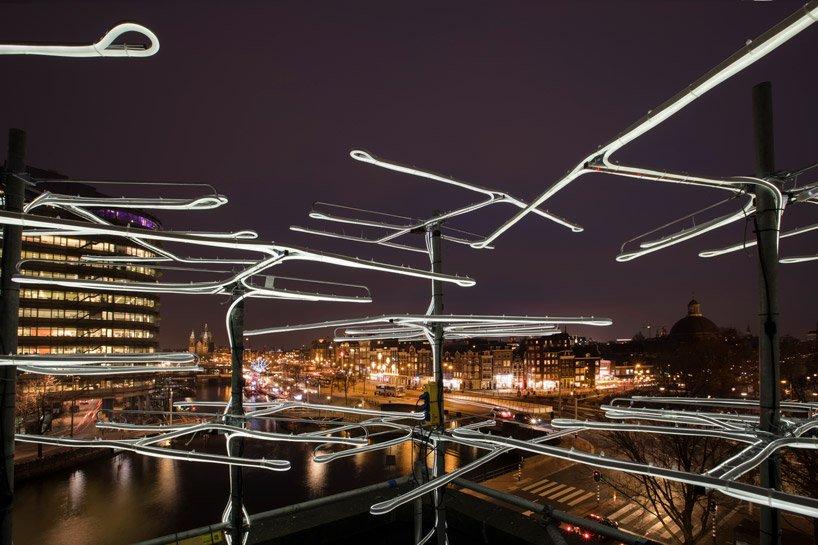 amsterdam-light-festival-designboom-818-12